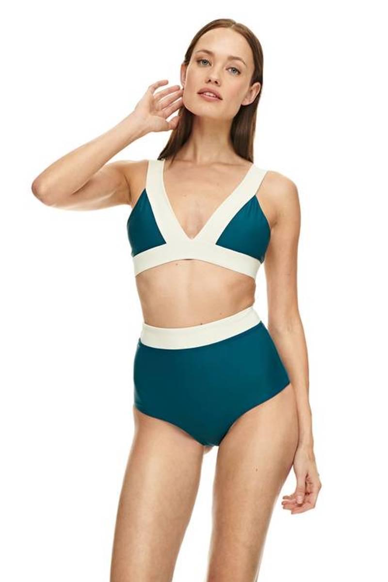 Scampi - Faro bikinitruse