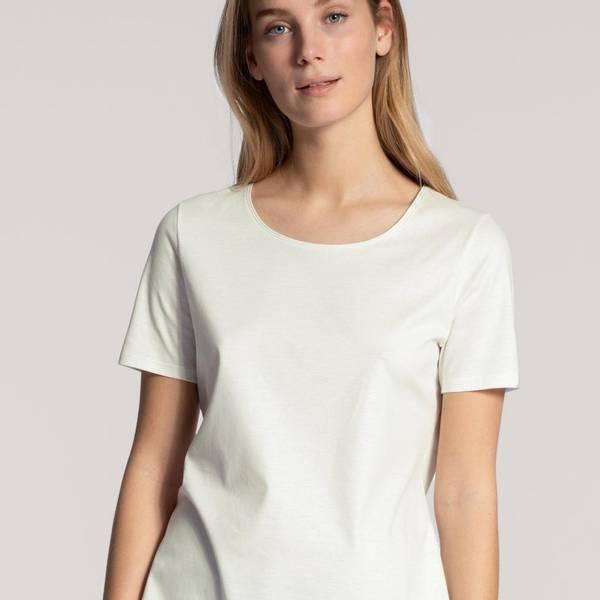 Bilde av Calida T-skjorte Trend
