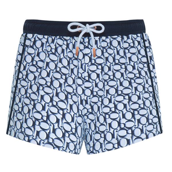 Bilde av Joop shorts med logo
