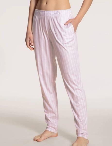 Bilde av Women pants lavender