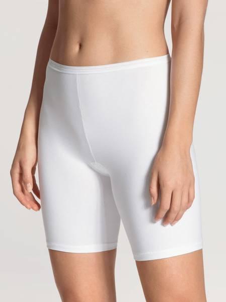 Bilde av Comfort Pants, Bomull