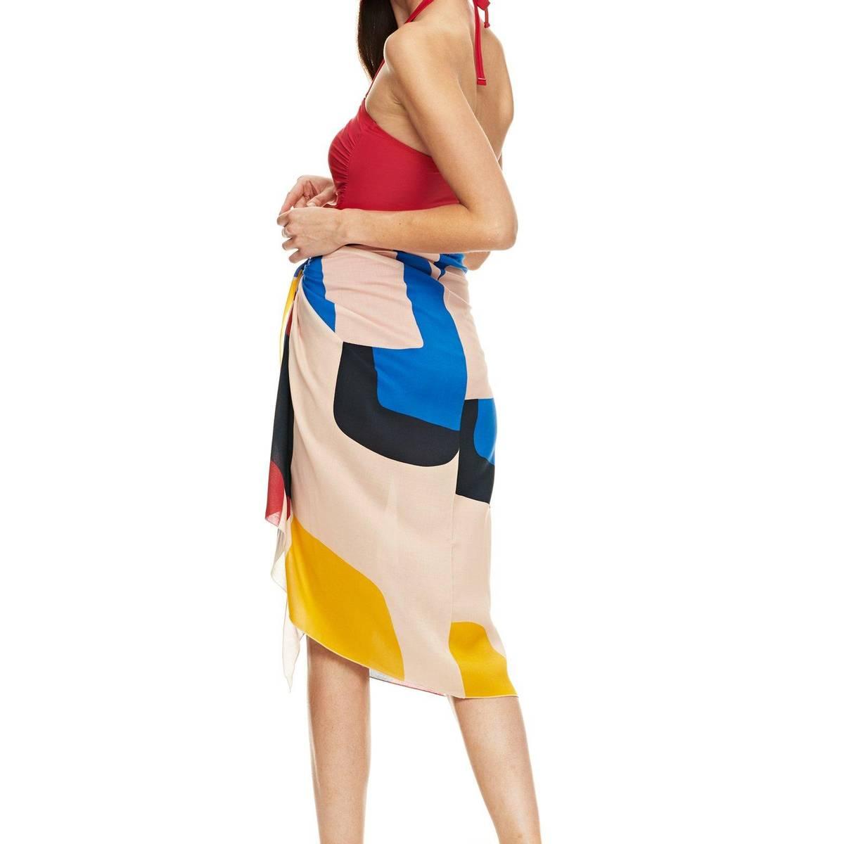 Scampi - Ibiza beachwear