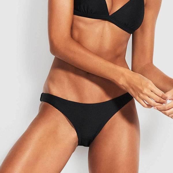 Bilde av Essentials bikini truse hipster
