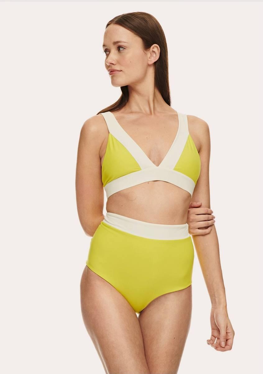 Scampi - Bari bikinitopp