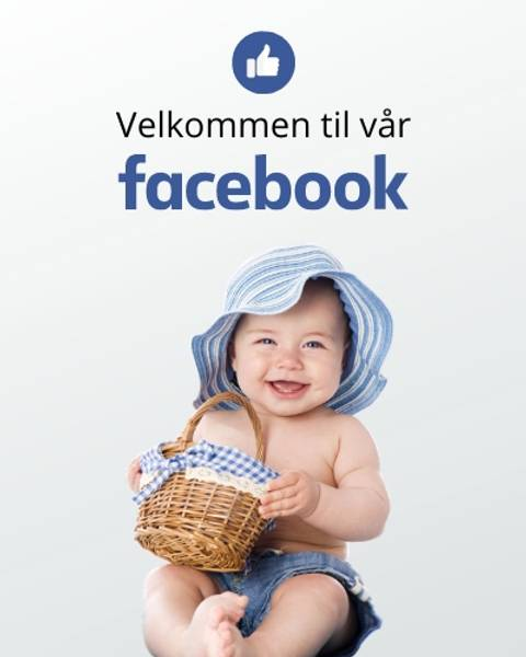 Facebook, sjarmtroll.no