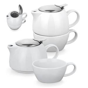 Bilde av COLE. Tea set