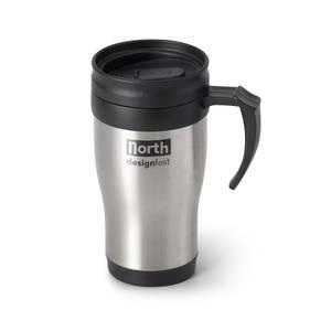 Bilde av NOAH. Travel mug