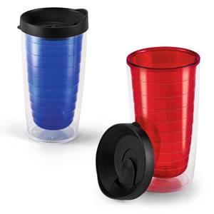 Bilde av GASOL. Travel cup