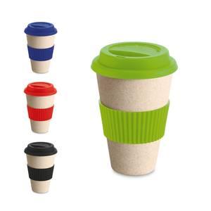 Bilde av CINNAMON. Travel cup