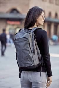 Bilde av City Backpack