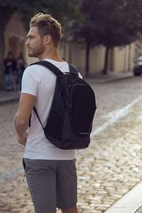 Bilde av 2.0 Backpack