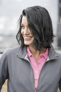 Bilde av Classic FT Jacket Ladies