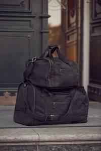 Bilde av 2.0 Travel bag medium