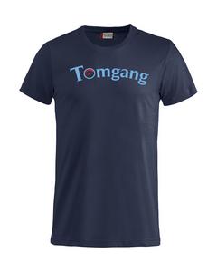 Bilde av Tomgang - Scaniakusken