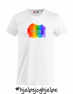 Bilde av Støtt de homofile