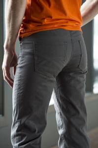 Bilde av 5-Pocket Stretch