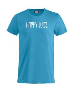 Bilde av Happy juice tee
