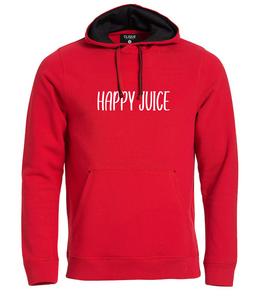 Bilde av Happy juice hoody