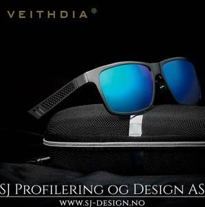 Bilde av Veithdia 6560