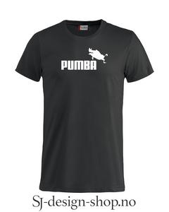 Bilde av Pumba