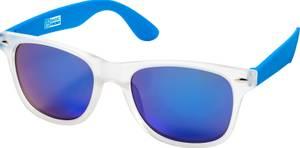 Bilde av California solbriller i