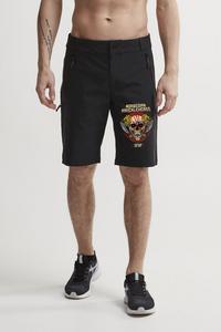 Bilde av Norwegian Knuckleheads Shorts