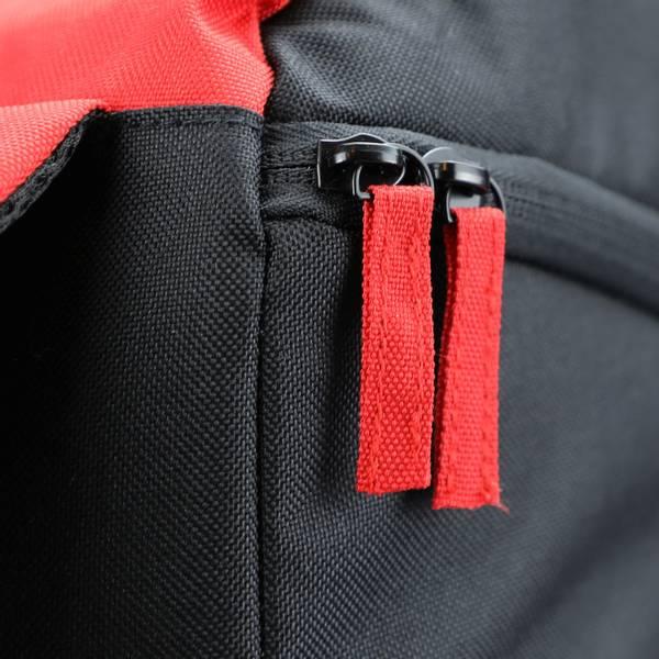Cooler Backpack - MBE