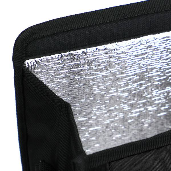 Cooler Bag - MBE