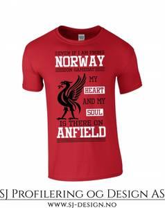 Bilde av Anfield