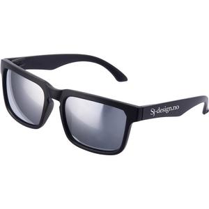Bilde av Stilfulle solbriller