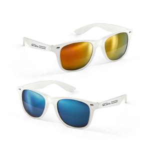 Bilde av Mekong Solbriller