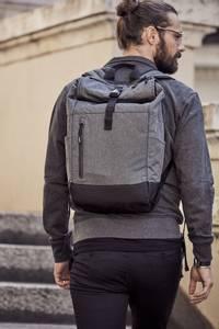 Bilde av Roll-Up Backpack