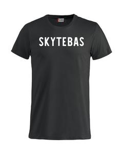 Bilde av Skytebas t-shirt