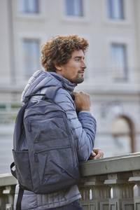 Bilde av Prestige Backpack