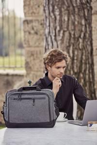 Bilde av Laptop Bag