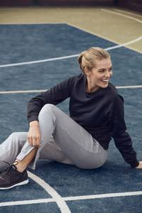 Bilde av Basic Active pants