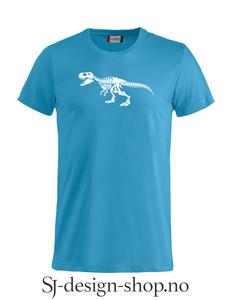 Bilde av Dinosaur - T-Rex