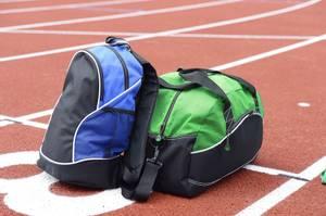 Bilde av Basic Backpack
