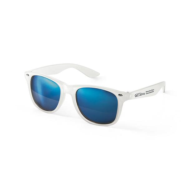 Mekong Solbriller