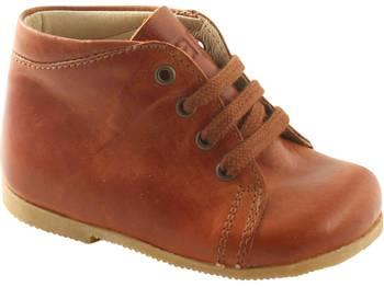 Starter sko
