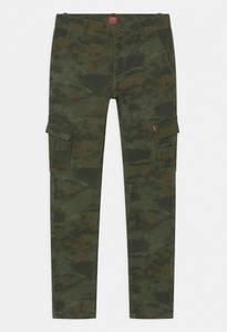 Bilde av Levis Taper Cargo Pants, Army.