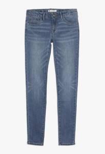 Bilde av Levis 710 Super Skinny Jeans, Keira.