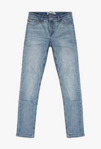 Bilde av Levis 512 Slim Taper Jeans, Haight.