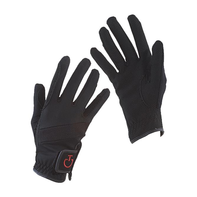 Bilde av CT Tech Gloves