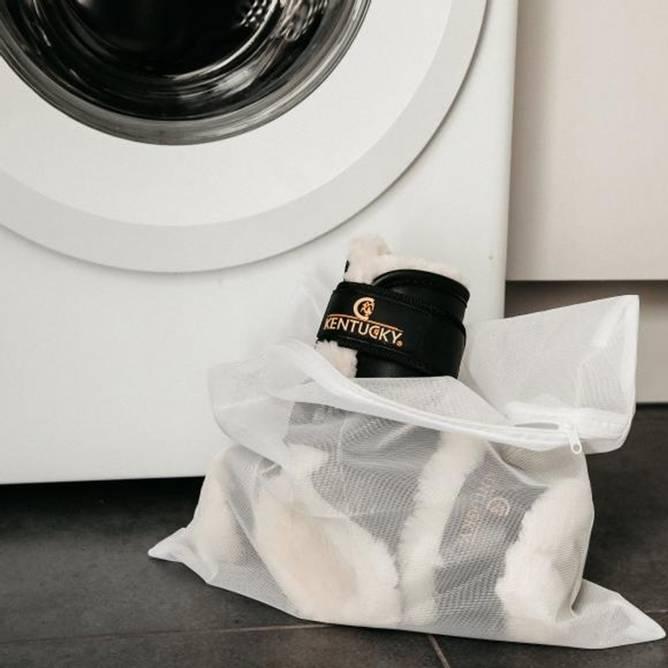 Bilde av Kentucky Washing bag 3pk