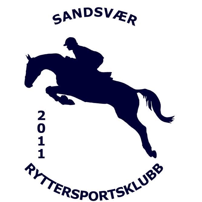 Bilde av Sandsvær Ryttersportsklubb