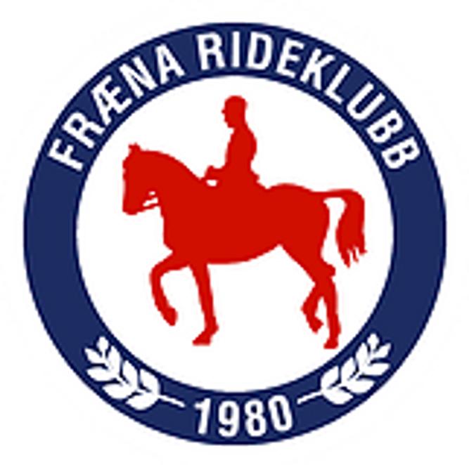 Bilde av Fræna Rideklubb