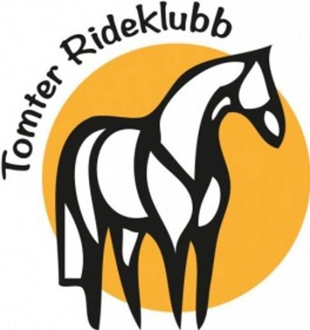 Bilde av Tomter Rideklubb