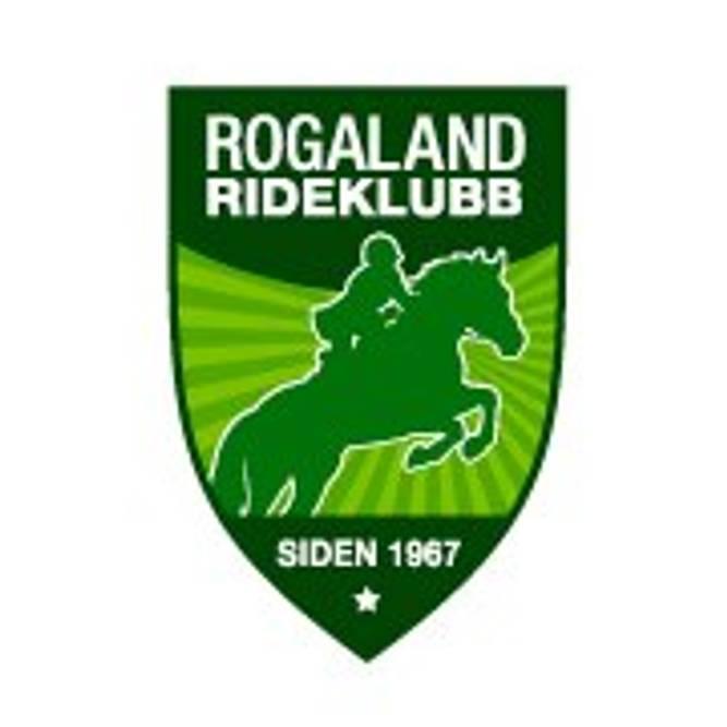 Bilde av Rogaland Rideklubb
