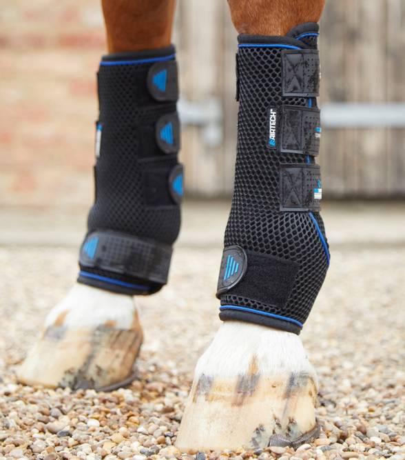 Bilde av PE Cold Water Compression Boots